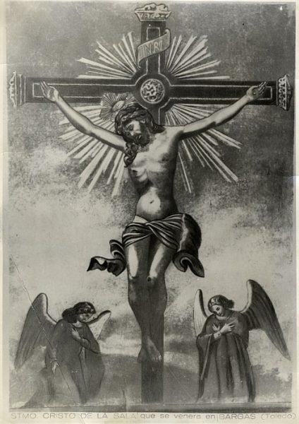 02_Bargas-Cristo de la Sala