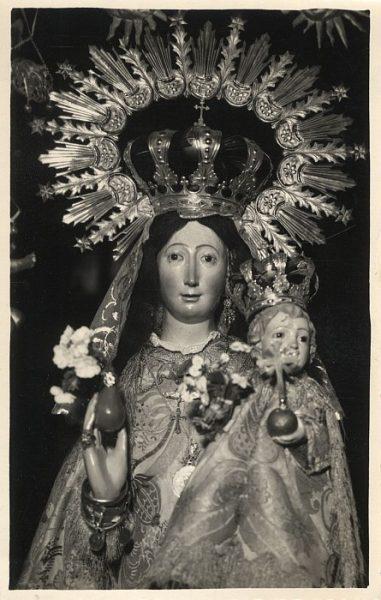 02_Camarena-Nuestra Señora de la Caridad