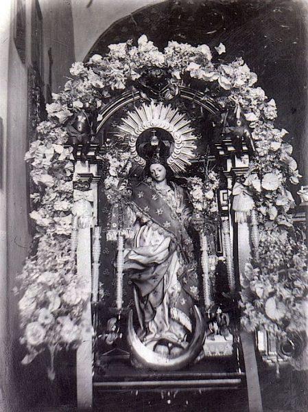 02_Camarenilla-Nuestra Señora del Rosario