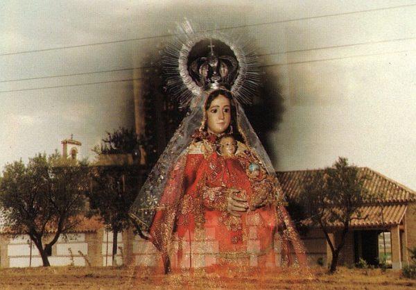 02_Carpio de Tajo-Nuestra Señora de Ronda