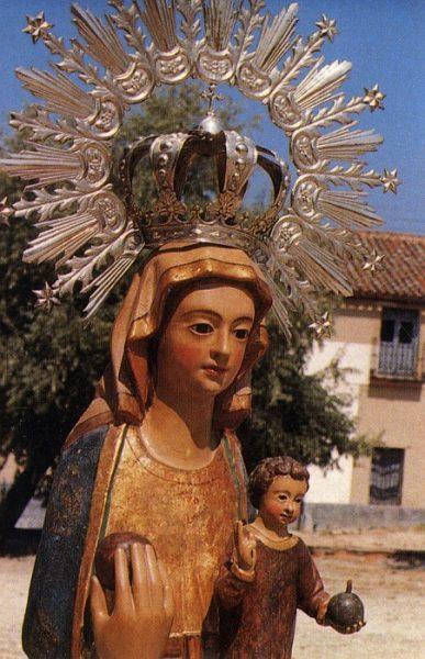 02_Carriches-Nuestra Señora de la Encina