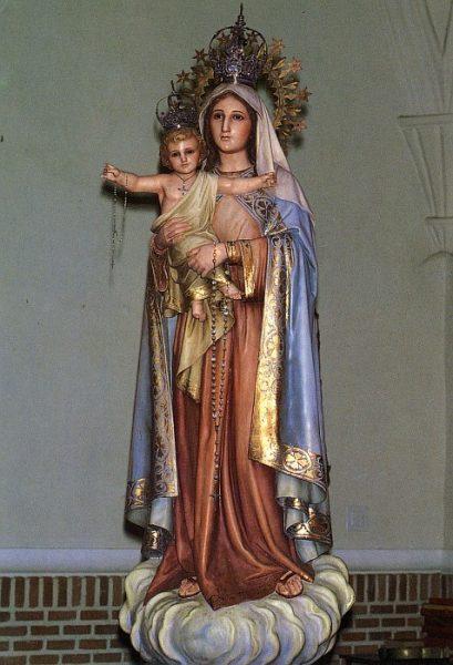 02_Casasbuenas-Nuestra Señora del Rosario