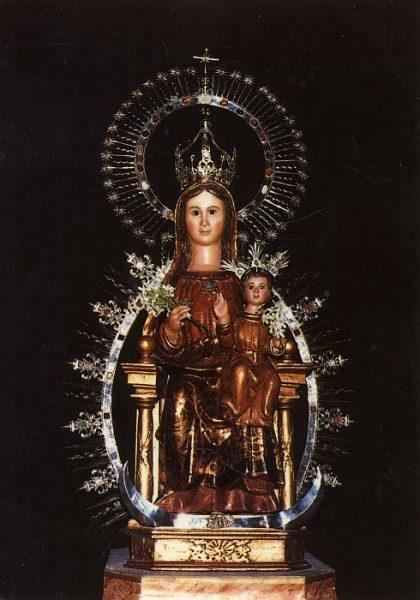 02_Cebolla-Nuestra Señora de la Antigua