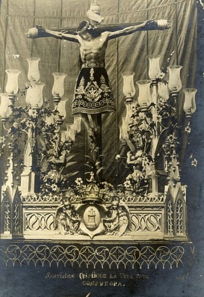 02_Consuegra-Cristo de la Vera Cruz