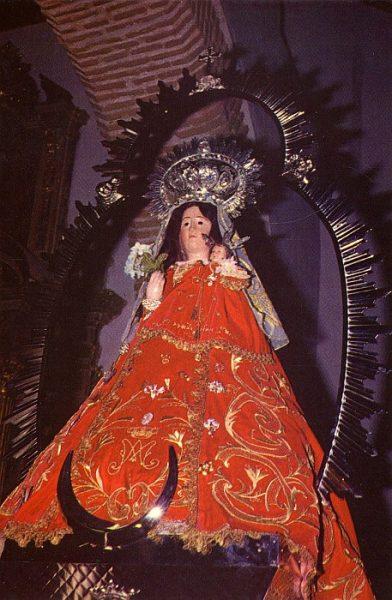02_Domingo Pérez-Nuestra Señora del Prado