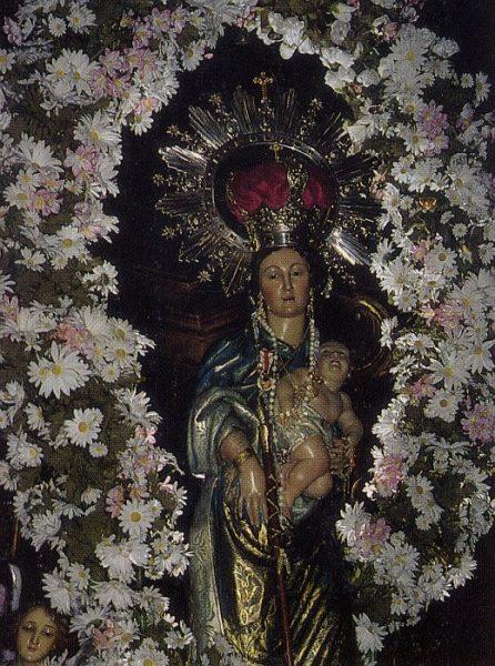 02_Dosbarrios-Nuestra Señora del Rosario del Campo