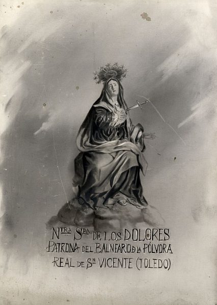 02_El Real de San Vicente-Nuestra Señora de los Dolores del Balneario de la Pólvora