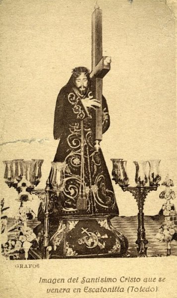 02_Escalonilla-Cristo de la Cruz a Cuestas