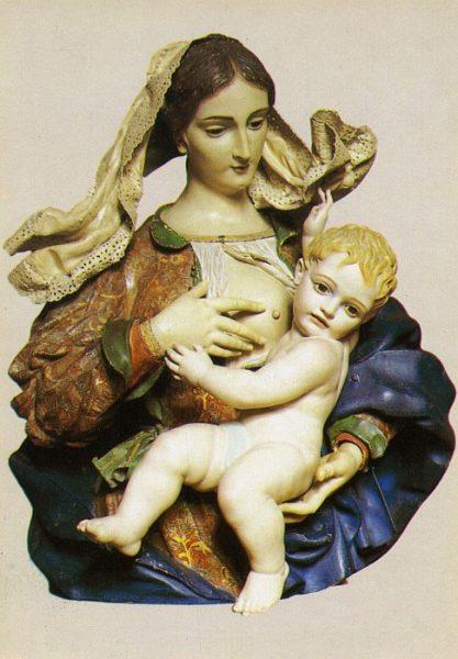 02_Esquivias-Nuestra Señora de la Leche
