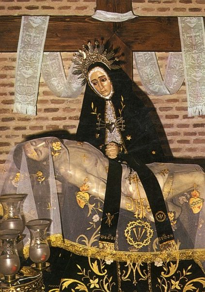 02_Gálvez-Nuestra Señora de los Dolores