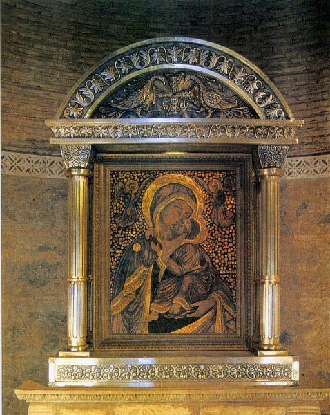 02_Guadamur-Nuestra Señora de la Natividad