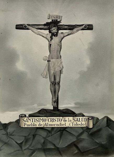02_La Puebla de Almoradiel-Cristo de la Salud