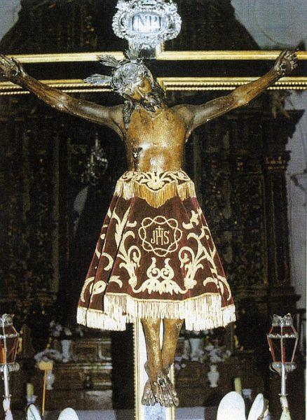 02_La Puebla de Montalbán-Cristo de la Caridad