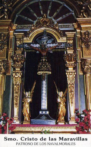 02_Los Navalmorales-Cristo de las Maravillas