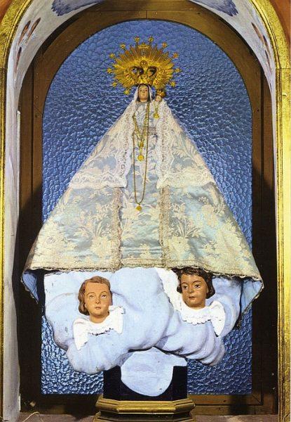 02_Los Navalucillos-Nuestra Señora de las Saleras