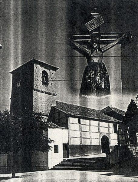 02_Lucillos-Cristo Crucificado