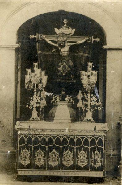 02_Madridejos-Cristo del Prado
