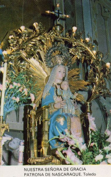 02_Mascaraque-Nuestra Señora de Gracia