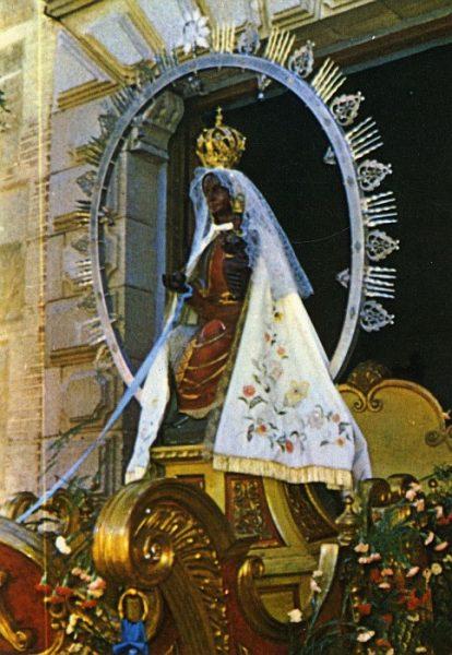 02_Mazarambroz-Nuestra Señora del Sagrario