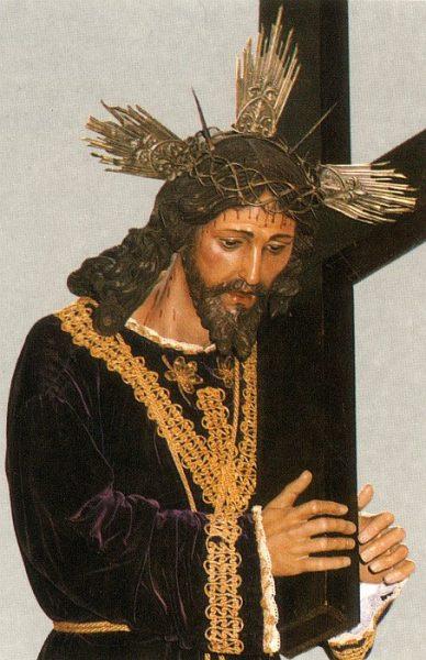 02_Menasalbas-Jesús Nazareno