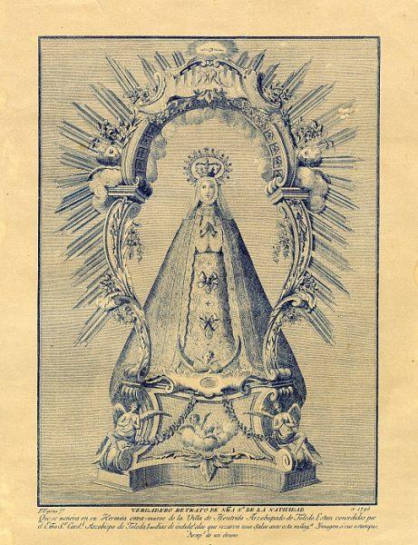 02_Méntrida-Nuestra Señora de la Natividad