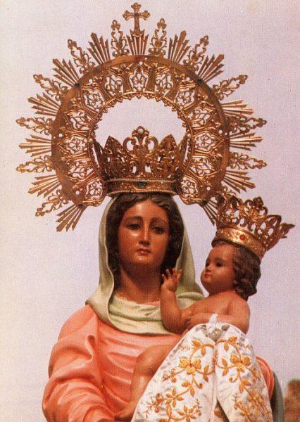 02_Miguel Esteban-Nuestra Señora del Socorro