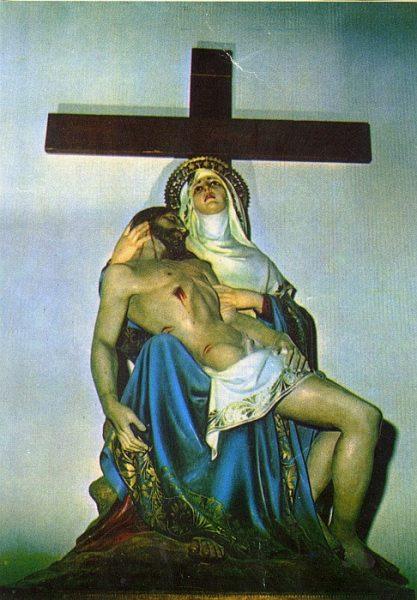 02_Mocejón-Nuestra Señora de las Angustias