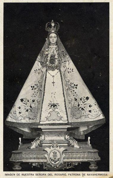02_Navahermosa-Nuestra Señora del Rosario