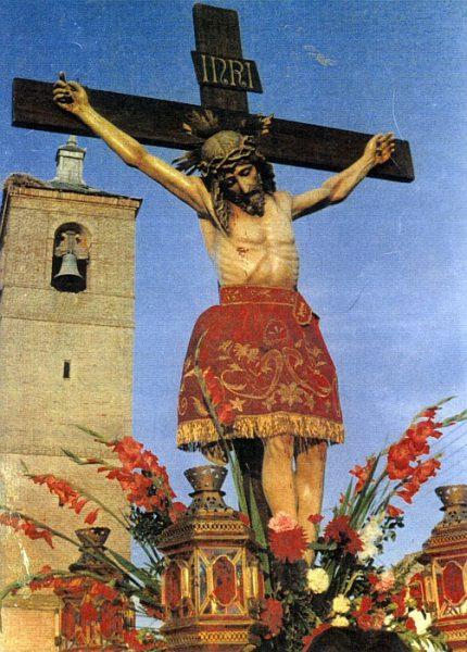 02_Numancia de la Sagra-Cristo de la Misericordia