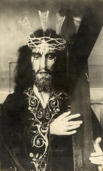 02_Ocaña-Jesús Nazareno de la Ermita de las Cuevecitas