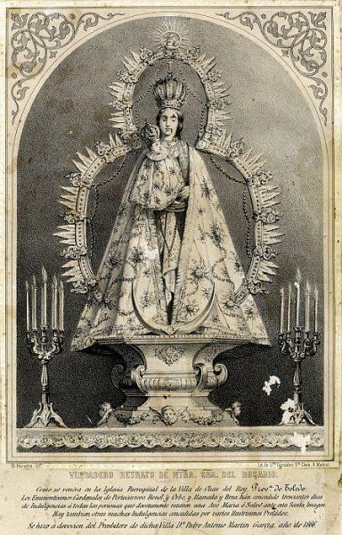 02_Olías del Rey-Nuestra Señora del Rosario
