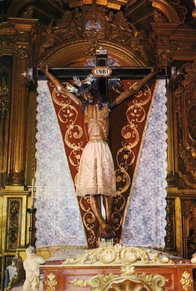 02_Orgaz-Cristo del Olvido