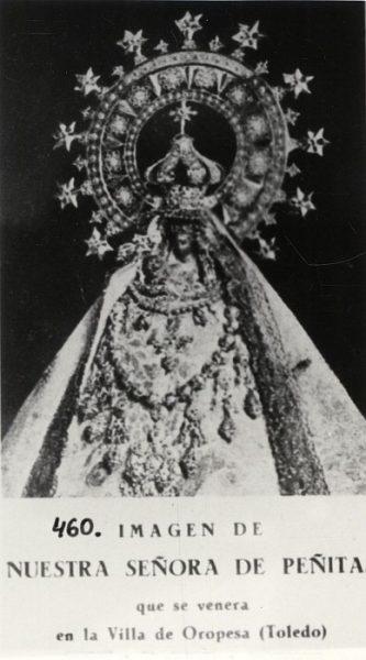 02_Oropesa-Nuestra Señora de Peñitas
