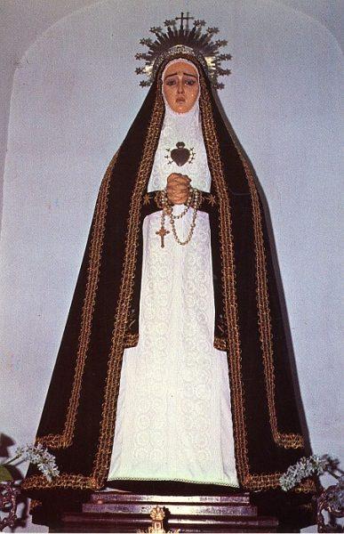 02_Polán-Nuestra Señora de la Soledad