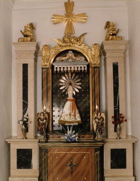 02_Pulgar-Virgen del Pilar