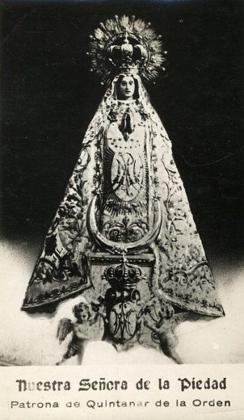 02_Quintanar de la Orden-Nuestra Señora de la Piedad