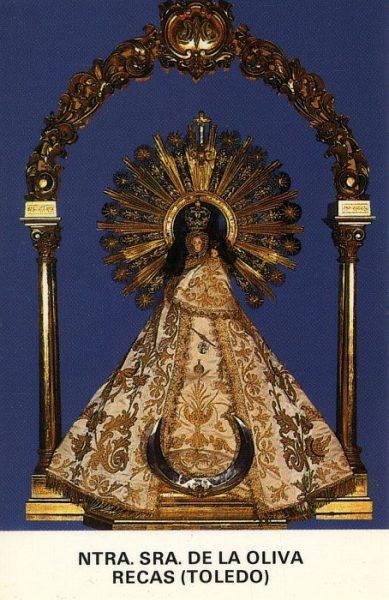 02_Recas-Nuestra Señora de la Oliva