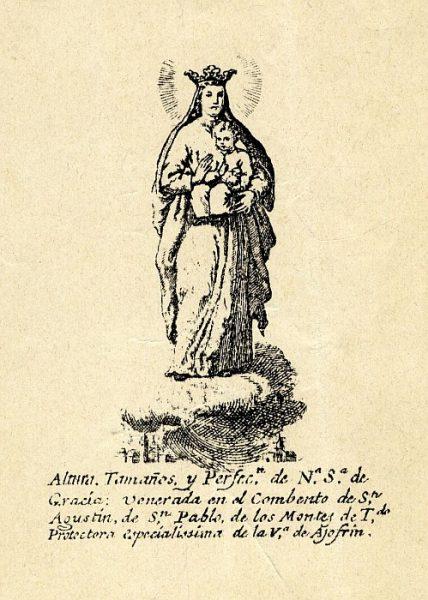 02_San Pablo de los Montes-Nuestra Señora de Gracia del Convento de San Agustín