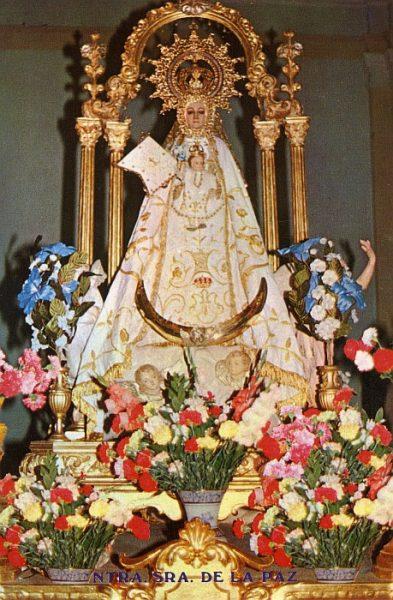 02_Santa Cruz del Retamar-Nuestra Señora de la Paz