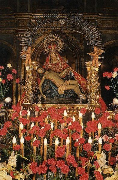 02_Santa Olalla-Nuestra Señora de la Piedad