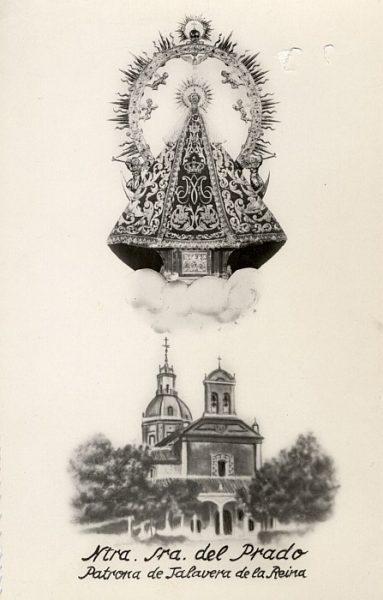 02_Talavera de la Reina-Nuestra Señora del Prado