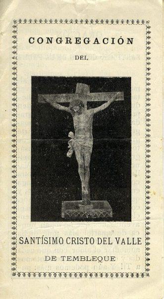 02_Tembleque-Cristo del Valle