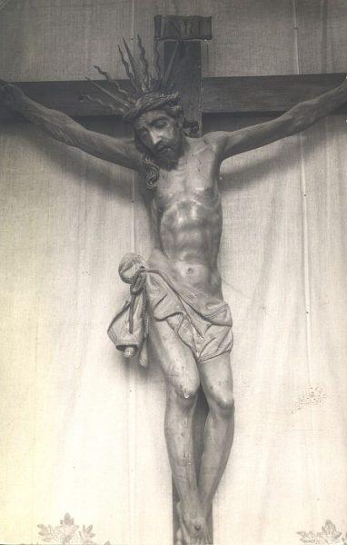 02_Toledo-Cristo de la Sangre
