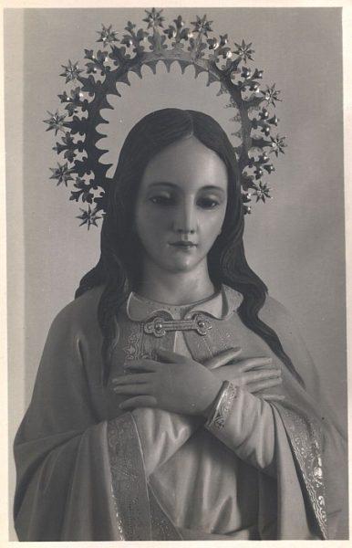 02_Toledo-Inmaculada del Seminario Mayor de San Ildefonso