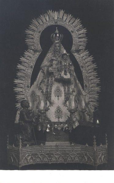 02_Toledo-Nuestra Señora de la Cabeza