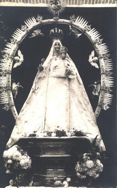 02_Toledo-Nuestra Señora de la Esperanza de la Iglesia de San Lucas