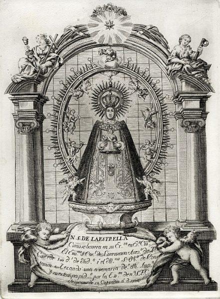 02_Toledo-Nuestra Señora de la Estrella
