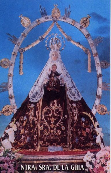 02_Toledo-Nuestra señora de la Guía