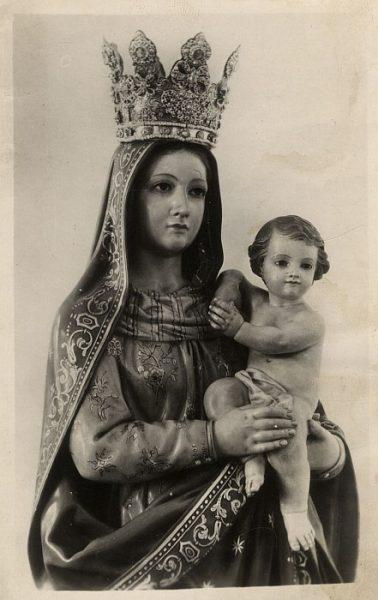 02_Toledo-Nuestra Señora de los Remedios del Colegio de Doncellas