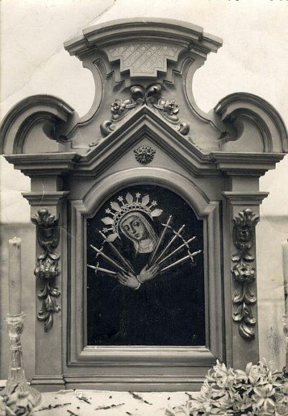 02_Toledo-Virgen de los Alfileritos